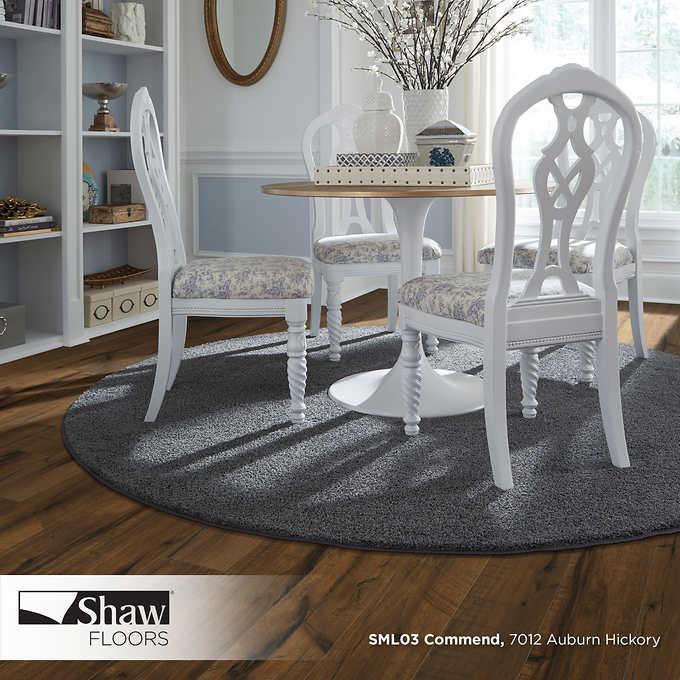 Shaw Carpet, Hardwood & Laminate Flooring Laminate