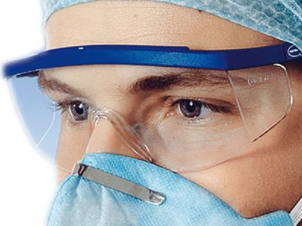 6ee8a13fa4 Gafas proteccion laboral | Gafas graduadas | Gafas, Gafas graduadas ...