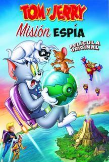 Descargas Directas Por Mega Tom Y Jerry Peliculas Peliculas Audio Latino Online
