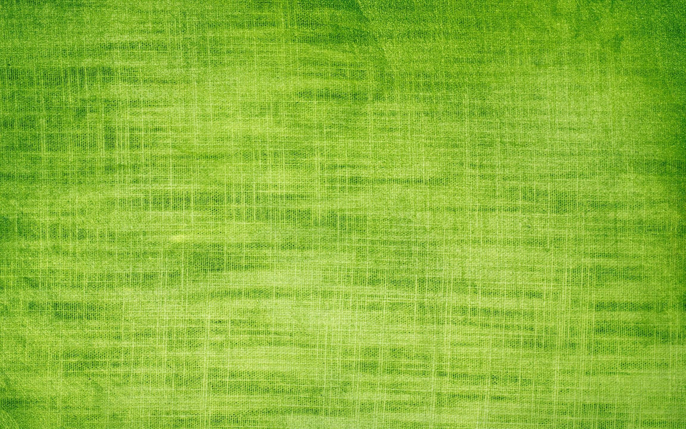 3888x2592px Light Green Texture Wall 420119 Green