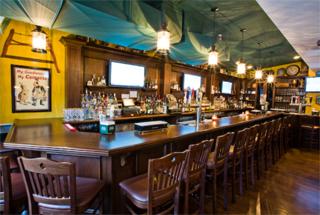 Franklin Nj Irish Cottage Cottage Restaurant