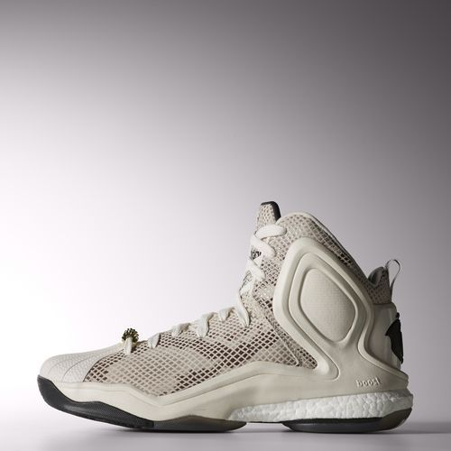 adidas rose 5 all star
