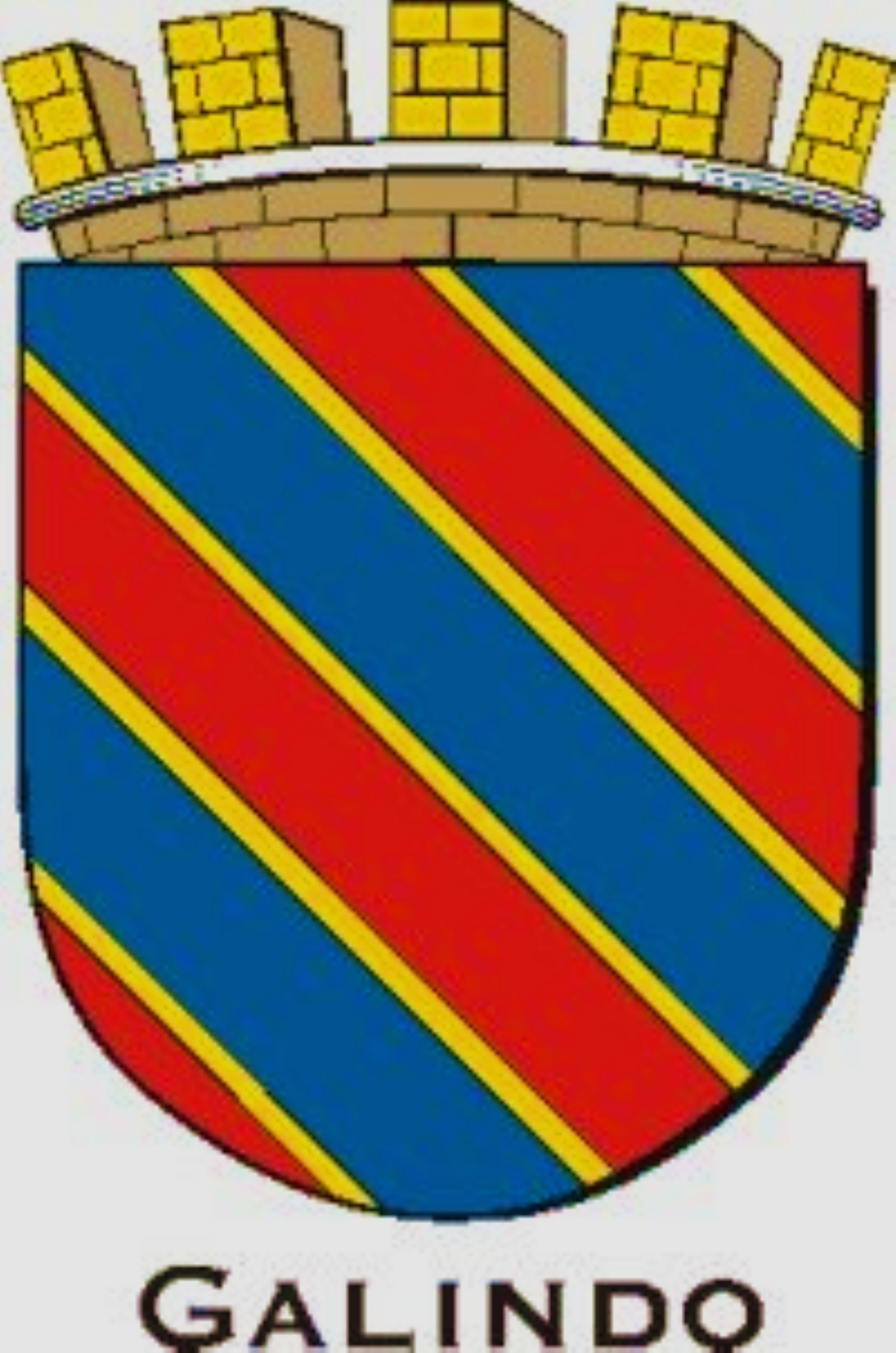 fontana coats of arms fontana family crests
