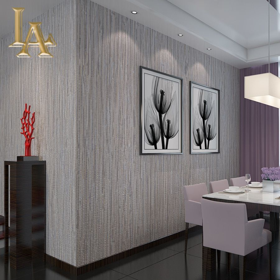 12 Smart Designs Of How To Improve Modern Wallpaper For Bedroom Modern Wallpaper Bedroom Room Wallpaper Designs Modern Wallpaper
