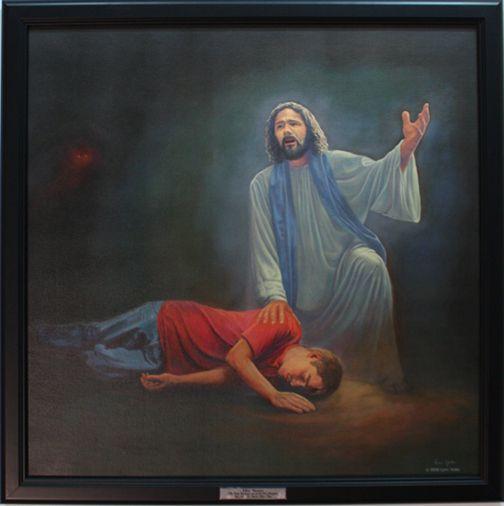 Joni Eareckson Tada Art Pictures | Amazon.com: Painting & paintings, Joni Eareckson Tada Religion