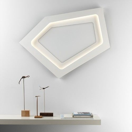 Modern Walls Put An Led On It Design Necessities Lighting Led Wall Sconce Victorian Wall Sconces Wall Ceiling Lights