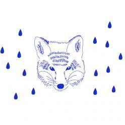 MIMI_lou_Wandtattoo_Fuchs-im-Regen-Blau_ART381_web.jpg