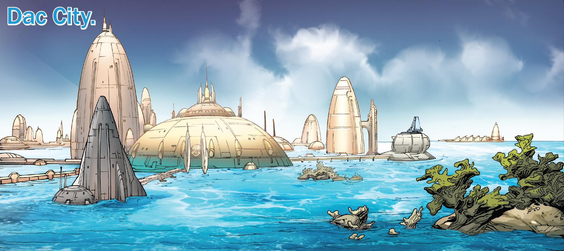 Pin Von Alejandro Ramirez Ojeda Auf Spaceships Futuristische Stadt