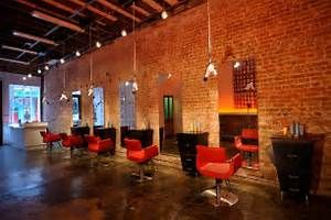 Pictures for Color Bar Salon in New Orleans, LA 70130 | Beauty Salons