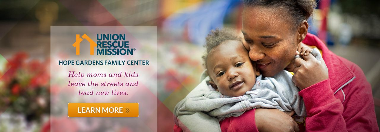 87ddff493d5b64847fc7f35e008a1730 - Hope Gardens Family Center Los Angeles