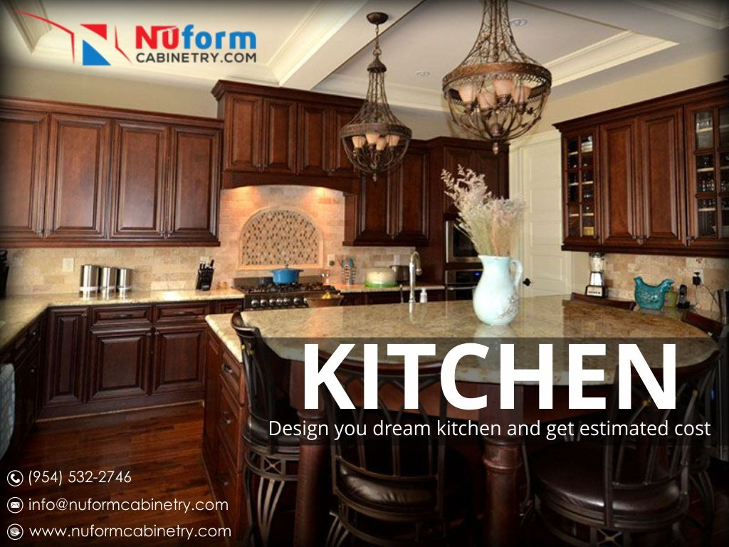 Planning To Update Your Kitchen With New Custom Semi Custom Or Ready To Assemble Kitc In 2020 Rta Kitchen Cabinets Beautiful Kitchen Cabinets Online Kitchen Cabinets