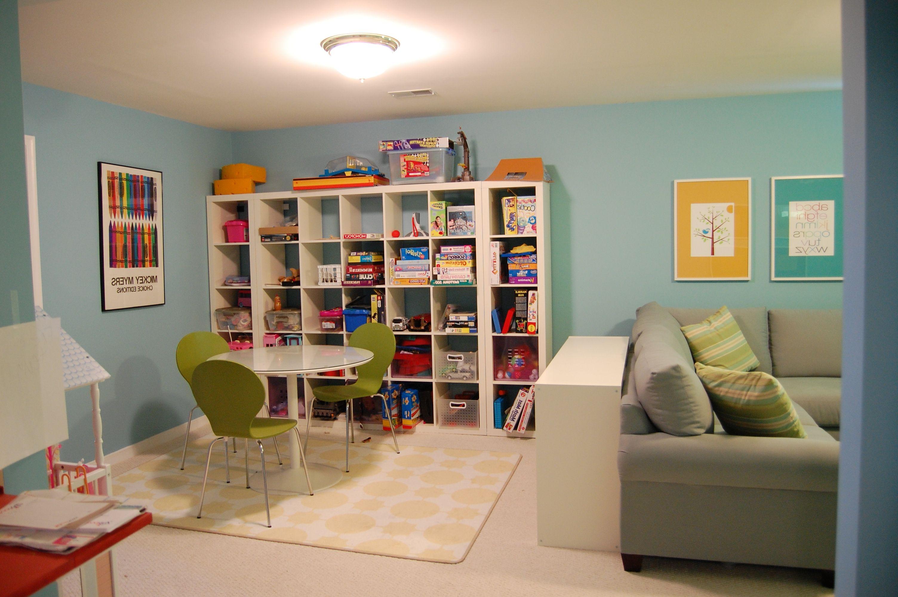 Diy kids room storage ideas toy storage ideas fumachine family