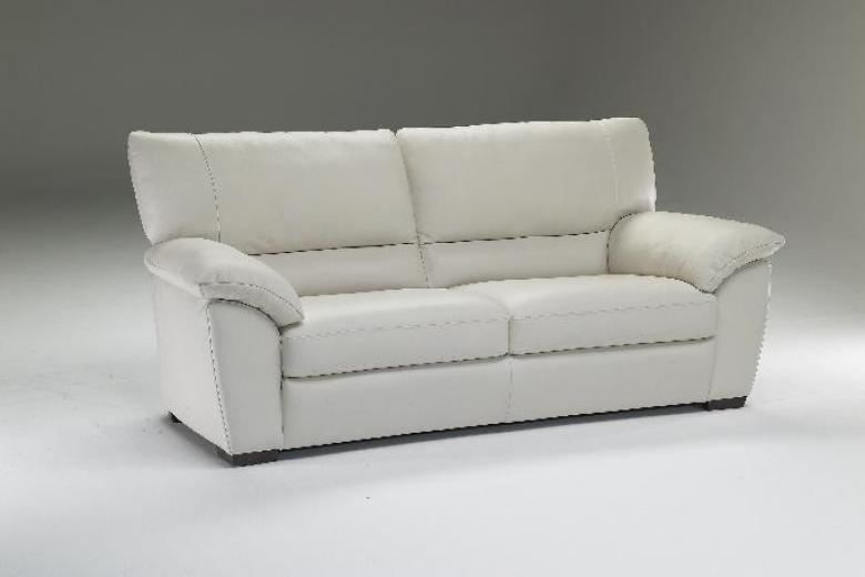 Natuzzi Editions B632 Leather Sofa U0026 Set : Leather Furniture Expo