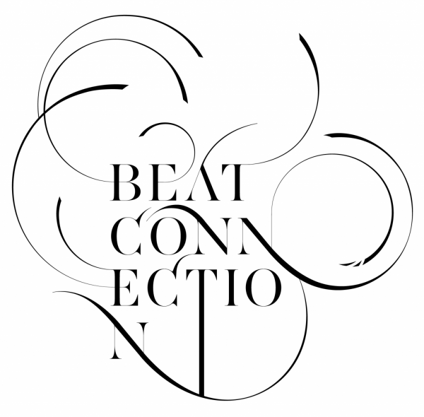 Merchandise Paradise : Beat Connection