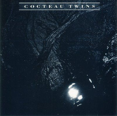 Cocteau Twins Moodboard The Pink Opaque Pinterest