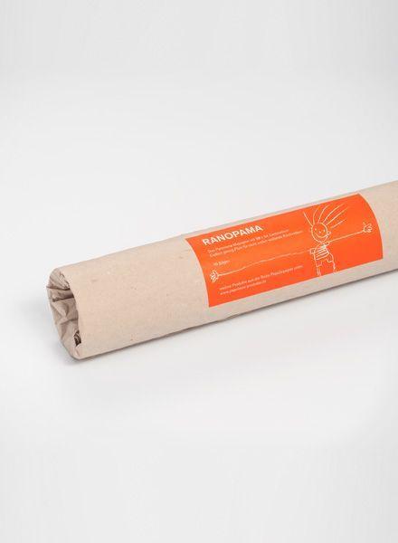 Ranopama Malpapier von Populäre Produkte. Alles in allem ...
