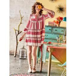Partykleider für Damen #flowerdresses