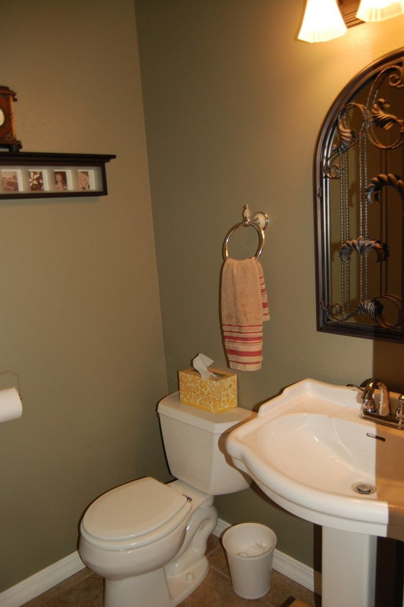 Bathroom Paint Color Idea Small Bathroom Paint Color Ideas Amazing What Is A Good Color To Paint A Small Bathroom Inspiration Design