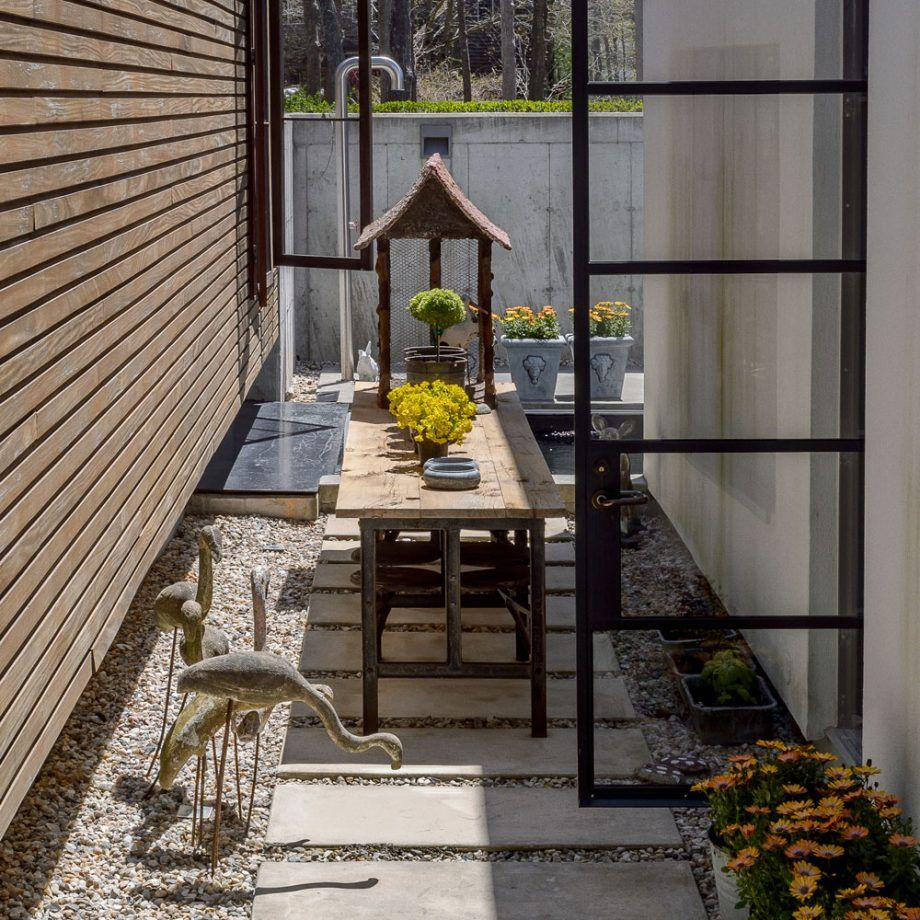 Small garden ideas to make the most of a tiny space | yard ... on ideal city design, ideal sewing room design, ideal chicken coop design, ideal kitchen design, ideal food plot design, ideal architectural design,