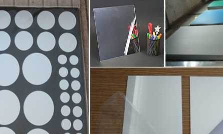 Best Quality Acrylic Mirror Sheets Acrylic Mirror Acrylic Store Design