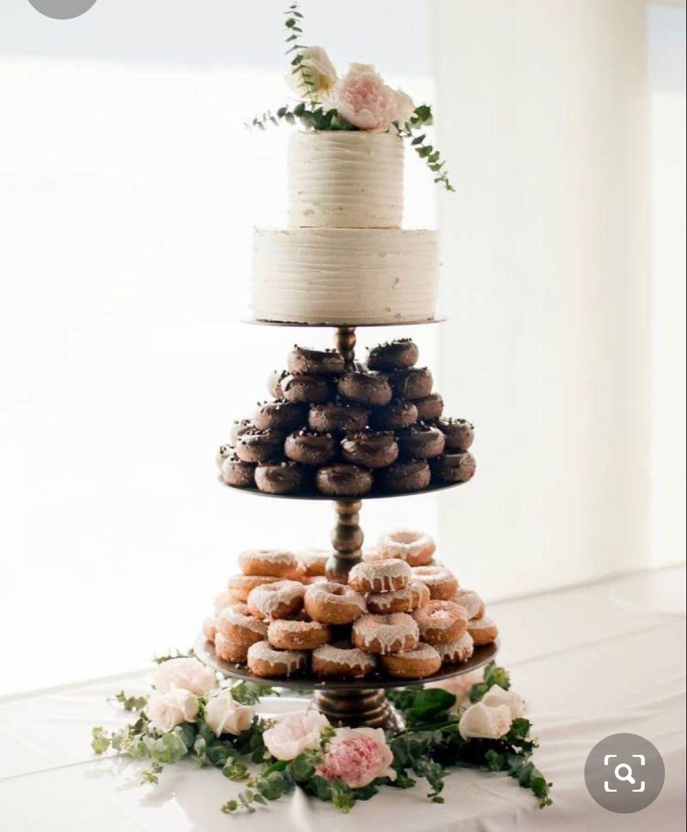 Pin by Ashley Canavan on Wedding Inspo in 2020 Wedding