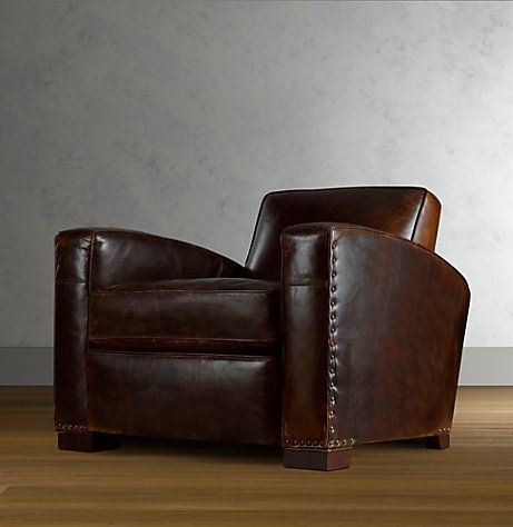 Library Leather Chair Leather Swivel Chair Leather Chair