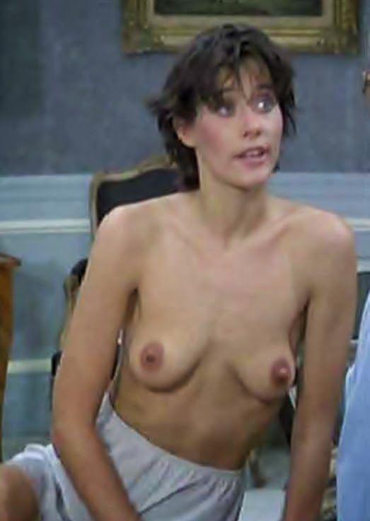 Lorraine bracco fake nude join. All