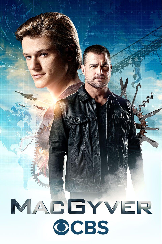 watch macgyver online free season 2