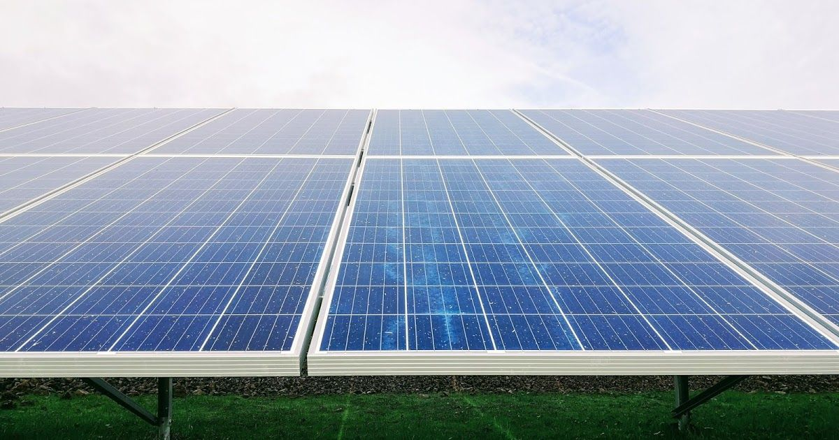 Solar Panel Price Is That All You Should Consider Solar Panels Solar Cost Solar Panel Installation