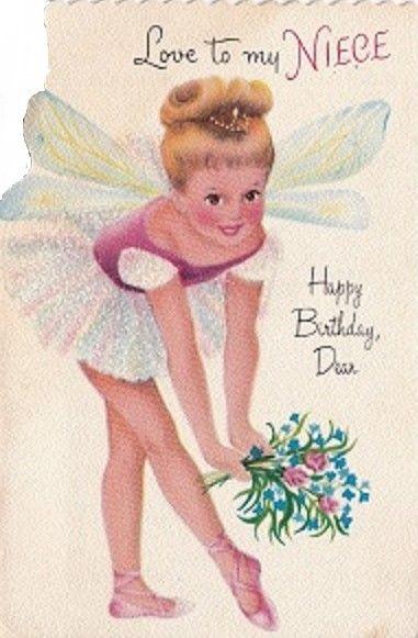 Pin By Mel Harris On B Day Greetings Niece Birthday Wishes Happy Birthday Niece Happy Birthday Greetings