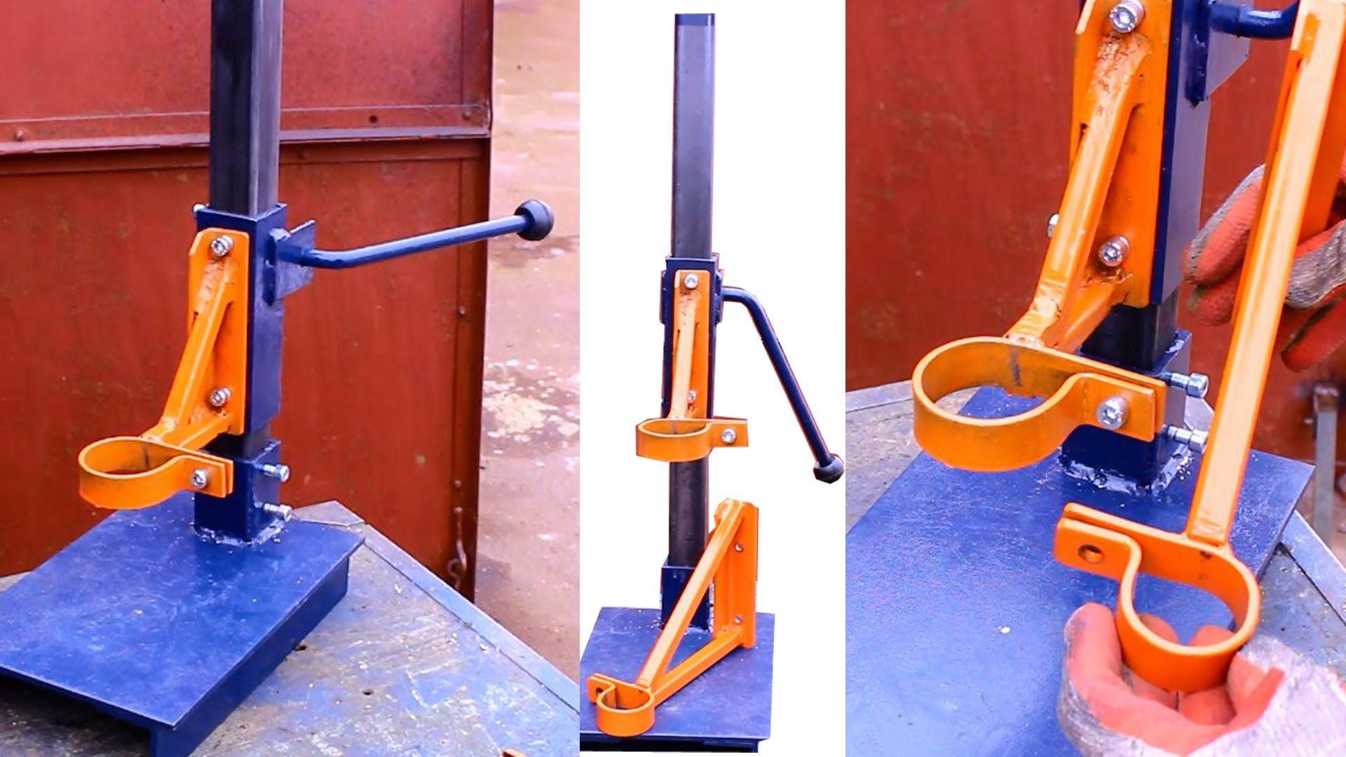Стойка для транспортера конструкции роликов для транспортера