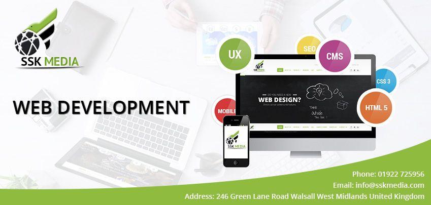 Walsall Minimal Agency Wordpress Theme Digital Agencies Wordpress Theme Walsall