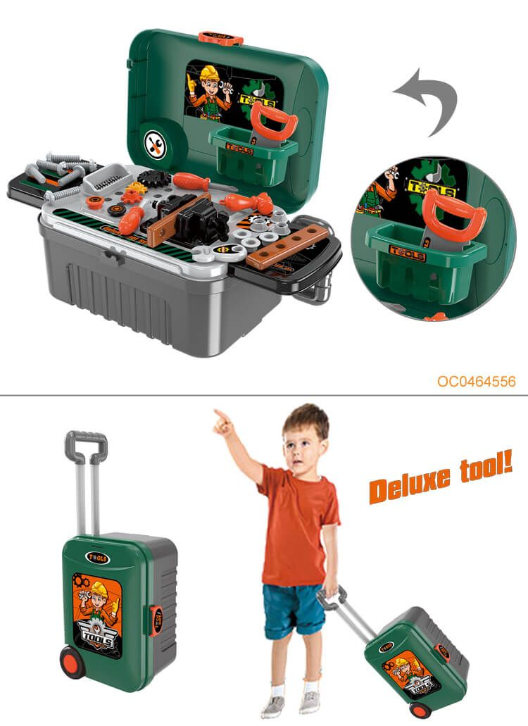 #toys #children #playingtaime #familytime #kids #kiddo #fun