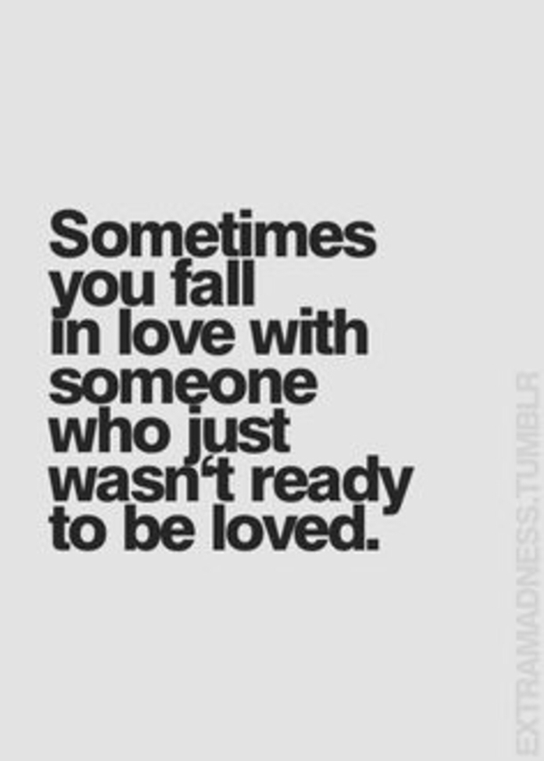 20 Beautiful Love Quotes For Her