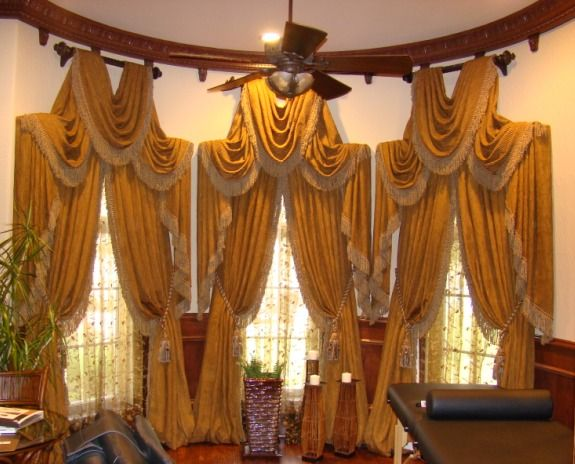 popular drapes furnishing designer with and home curtains