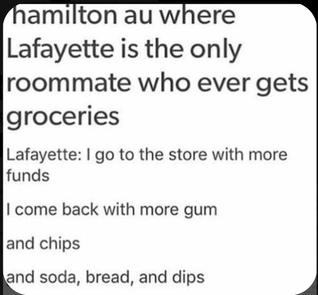 Pin By Delta Bolt On Hamilton In 2020 Hamilton Funny Hamilton Jokes Hamilton Musical Funny