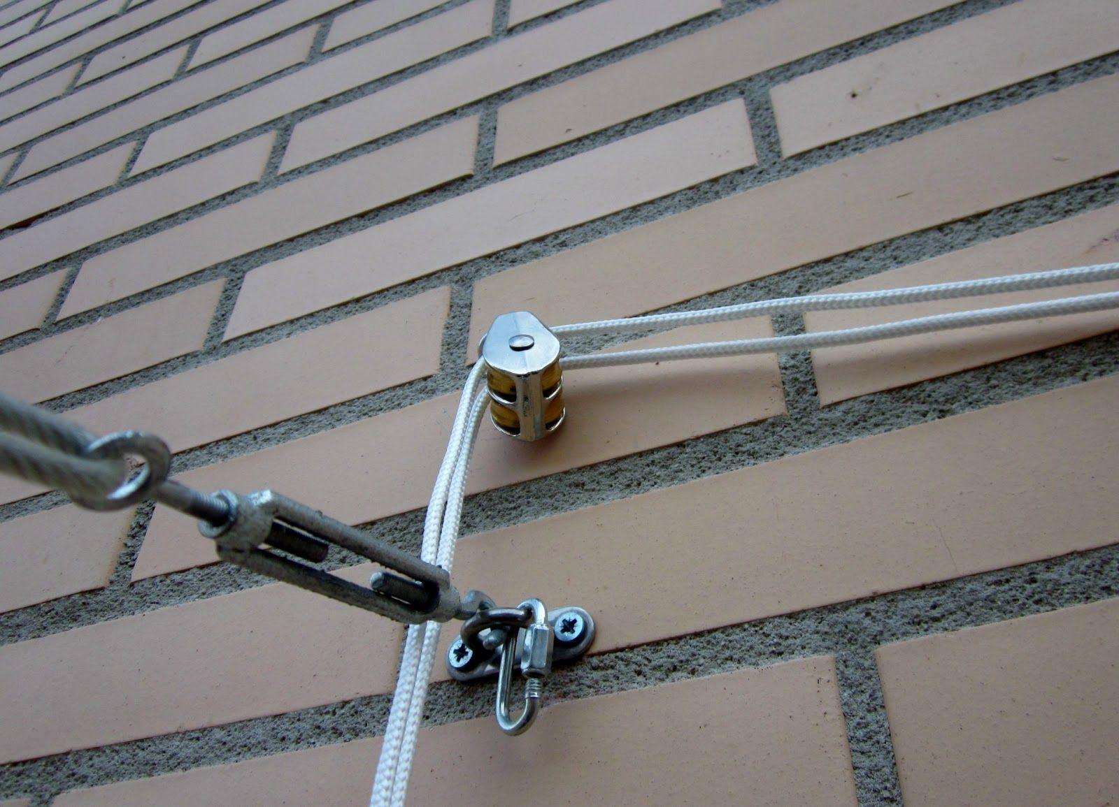 Resultado de imagen de c mo hacer un techo de toldo para - Como hacer un toldo para pergola ...