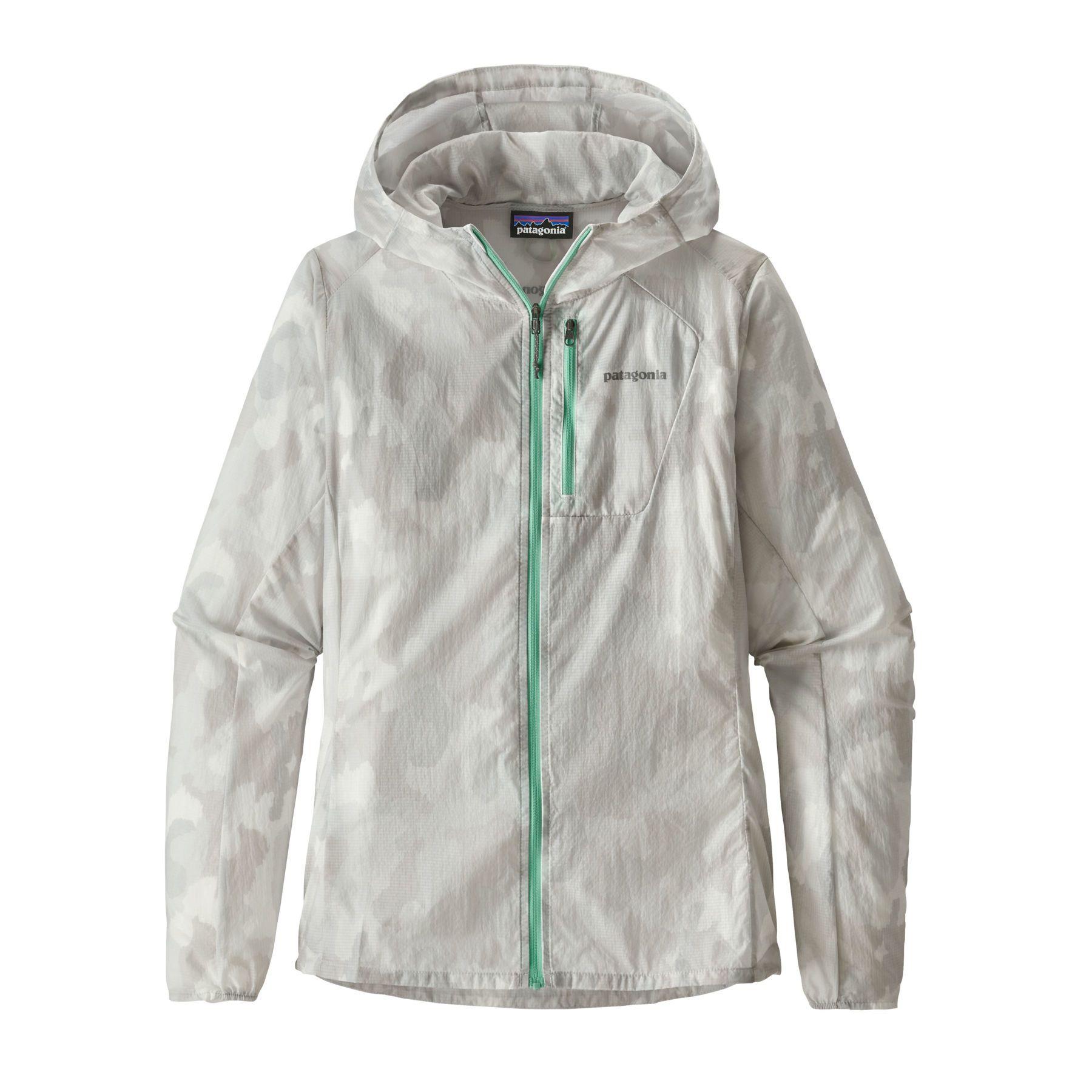Patagonia Houdini Women's Jacket Jackets for women