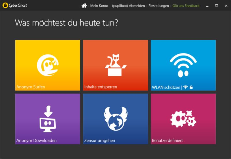 87df42681d6615bc1acf573cb9b698e4 - Cyberghost Vpn Free Download For Windows 10