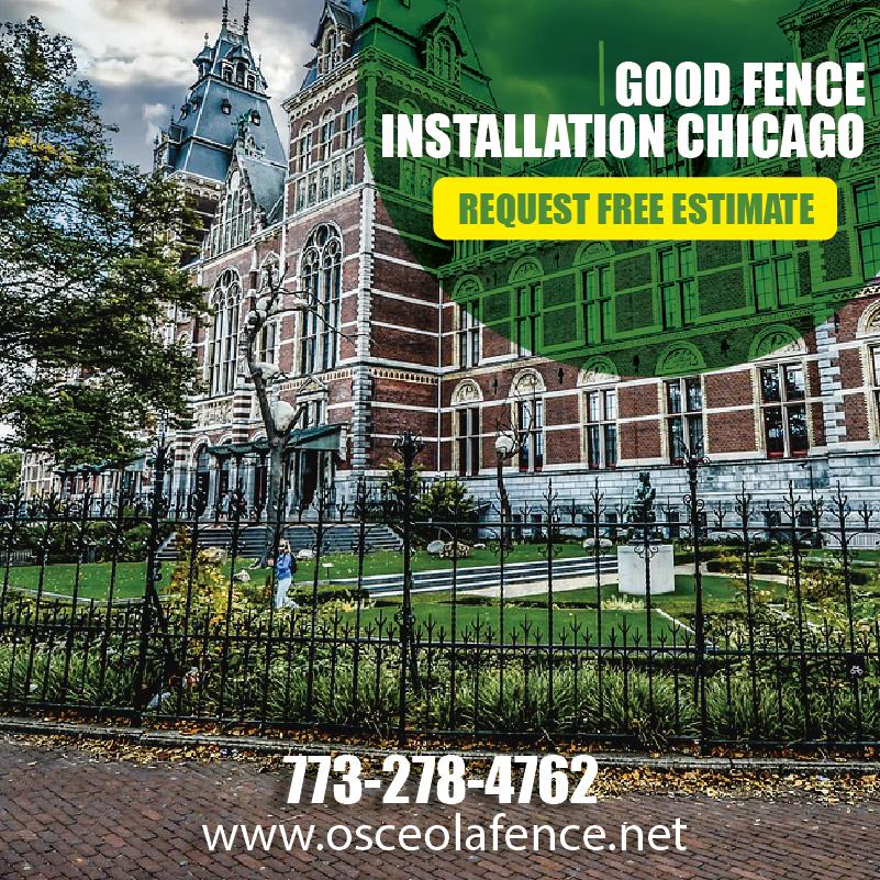 Wrought Iron Fences Fence Company Chicago Custom Ironwork Iron Fence Custom Ironwork Fencing Companies