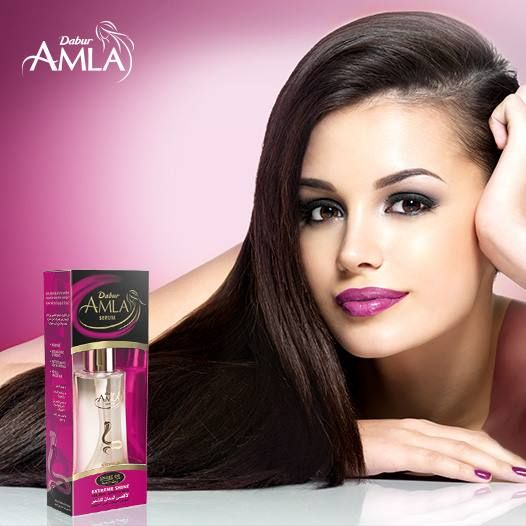 Soft And Shiny Hair Takes A Bit Of Effort Few People Have These Hair Characteristics Naturally Beyond The Toddler Years Fortunat Hair Beauty Beauty Your Hair
