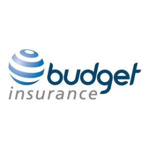 Budget Car Insurance Provides The Whole Package Of Insurance You