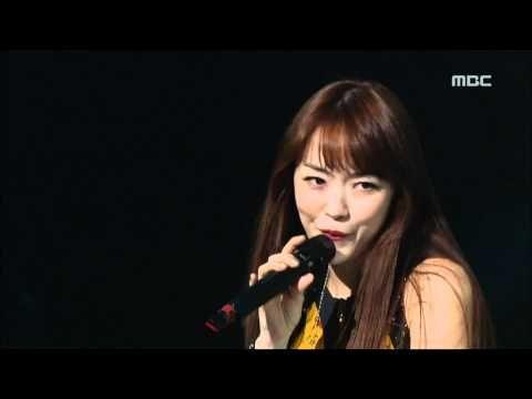 ▶ 6R(1), Jaurim - Magic Carpet Ride, 자우림 - 매직 카펫 라이드, I Am A Singer 20110821 - YouTube
