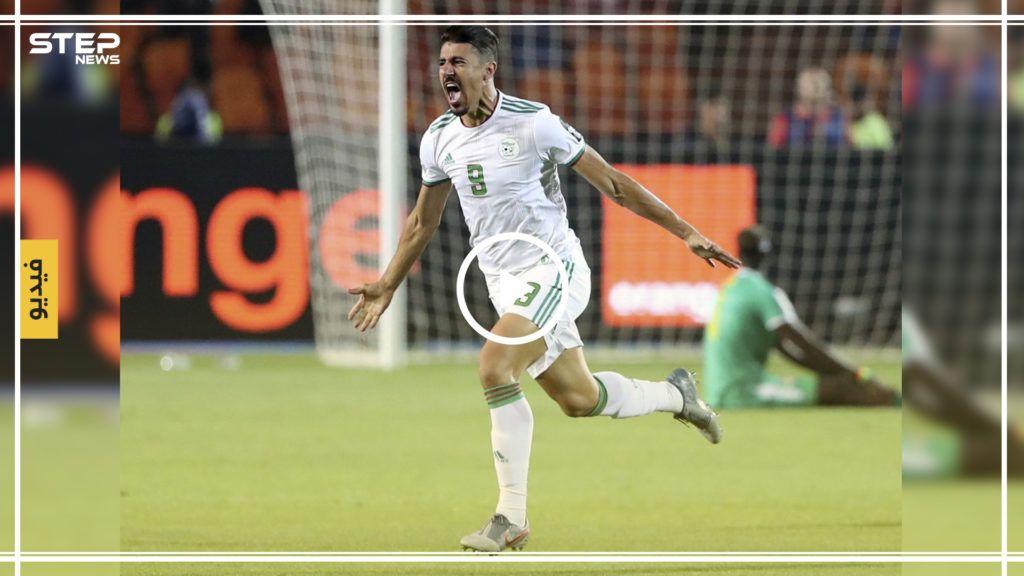تو ج المنتخب الجزائري مساء اليوم بطلا لكأس الأمم الأفريقية للمرة الثانية في تاريخه عقب فوزه على منتخب السنغال بهدف دون مق Ashley Johnson Selina Kyle Zapata