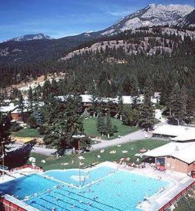 hot springs of western canada pdf