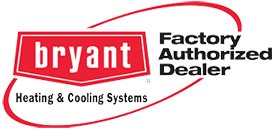 Fort Collins Heating Air Is A Bryant Factory Authorized Dealer
