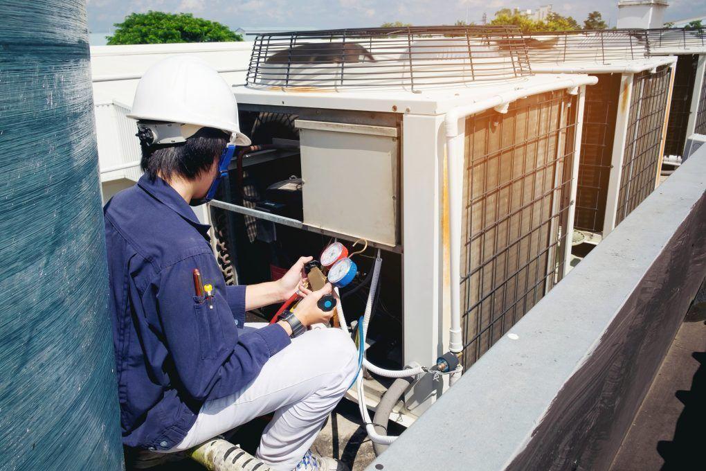 Carrier Window Ac Wiring Diagram Ac Wiring Electrical Circuit Diagram Ac Capacitor