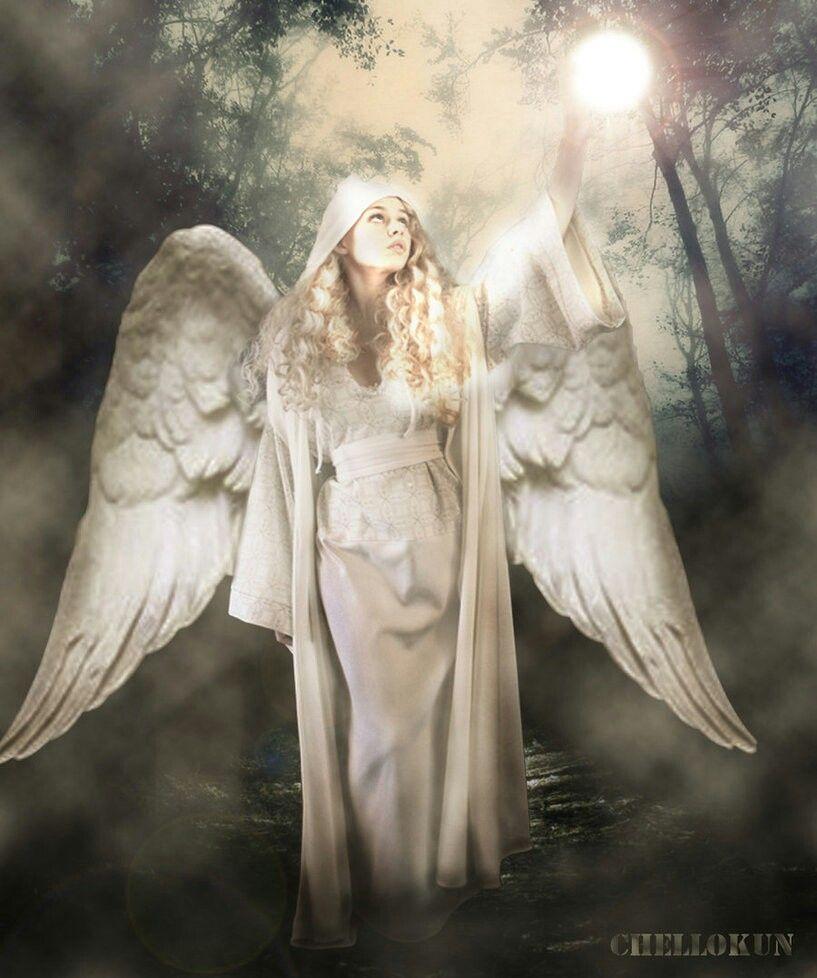 Картинки ангелы группа