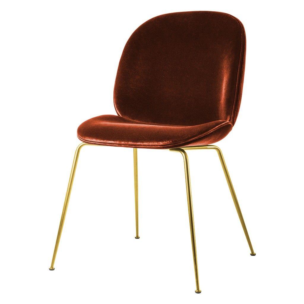 Chaise Oslo Vert D Eau Design Scandinave But Salle A Manger Scandinave Chaise Salle A Manger Chaise De Salle A Manger