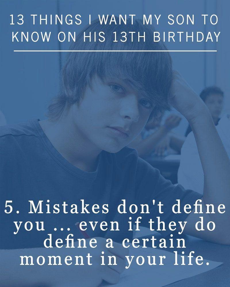 Birthday Boy Blam 3 By Nailesi: Pin On Popular Birthday Cards